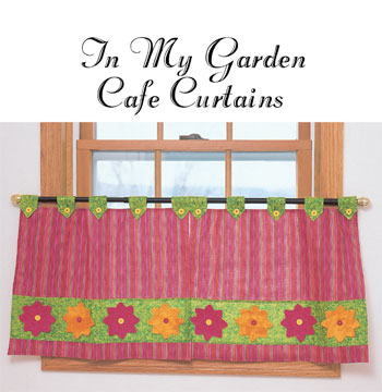 Curtain Cafe Curtain - Compare Prices on Curtain Cafe Curtain in